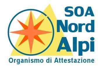 Logo-SOA-Nord-Alpi_1